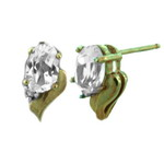 Gemstoneearrings04240806